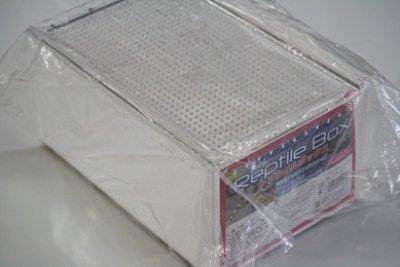 画像1: レプタイルズボックス